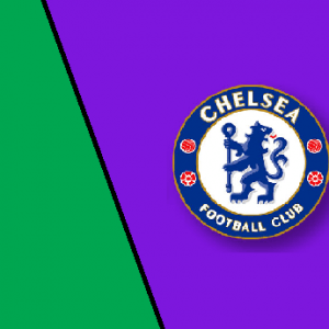 Red Bull Salzburg 5-3 Chelsea LIVE stream and TV channel: How to watch pre-season friendly online