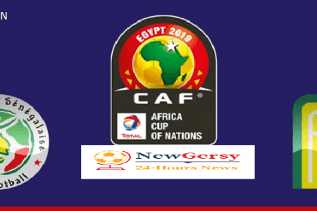 Senegal vs Benin Prediction & Match Preview Africa Cup of Nations 2019 Quarter Final Live