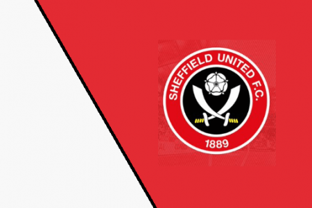 Stade Reims 3-1 Sheffield United LIVE: Kick-off time, live stream, UK TV channel, team news for pre-season opener