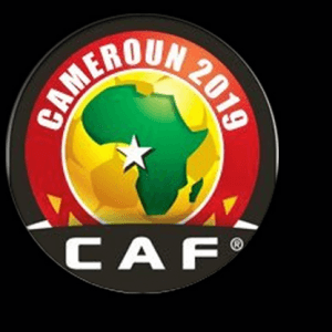 Tanzania vs Algeria Prediction & Match Preview, Live Score Africa Cup of Nations 2019