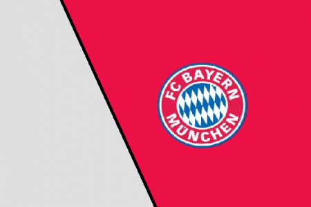 Tottenham vs Bayern Munich live stream FREE: How to watch Audi Cup Final game