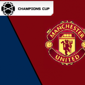 Tottenham 1-2 Manchester United LIVE stream and TV channel: How to watch International Champions Cup football online