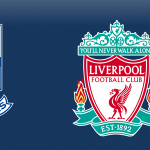 Tranmere 0-6 Liverpool LIVE: Kick-off time, live stream, UK TV channel, team news for pre-season opener