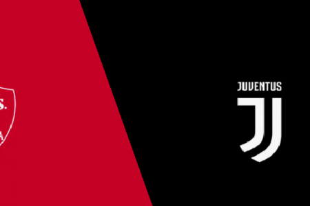 Triestina vs Juventus LIVE: Prediction, TV channel, LIVE stream, h2h, UK kick-off time, lineups