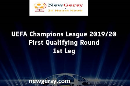 TNS vs Feronikeli Prediction & Match Preview Champions League Qualification