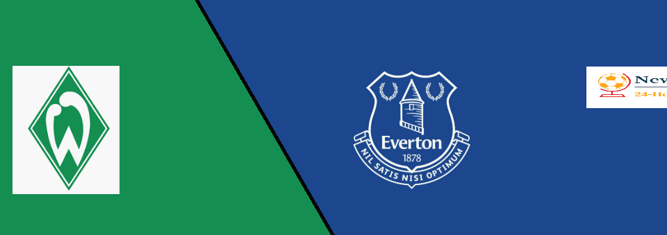 Werder 0-0 Everton LIVE stream and TV channel info: How to watch the 2019-20 pre-season friendly online