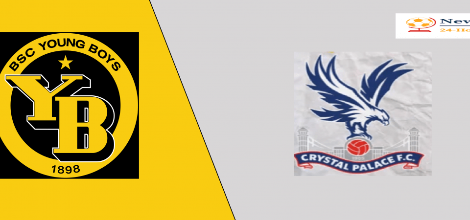 Young Boys vs Crystal Palace LIVE: Pre-season tour 2019 kick-off time, live stream, UK TV, team news