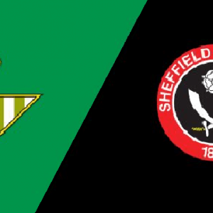 Real Betis 0-1 Sheffield United LIVE: Kick-off time, live stream, UK TV channel, team news for pre-season opener
