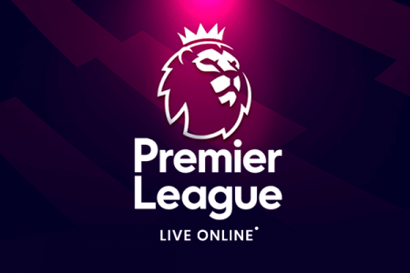 Premier League TV fixtures confirmed: Sky Sports and BT Sport picks for August and September