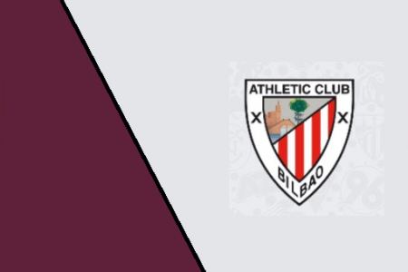 West Ham United 2-2 Athletic Bilbao: LIVE stream, TV channel info and UK time: How to watch pre-season football online