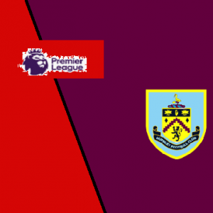 Arsenal 2-1 Burnley LIVE: live stream, TV, team news, H2H, Line Up – Premier League 2019-20 preview