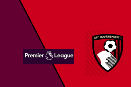 Aston Villa 1-2 Bournemouth LIVE: live stream, TV, team news, H2H, Line Up – Premier League 2019-20 preview