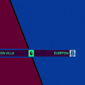 Aston Villa 2-0 Everton LIVE: Where to Watch, Live Stream, Kick Off Time & Team News Premier League 2019-20 preview
