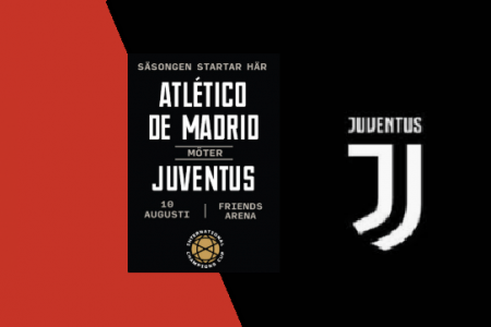 Atletico Madrid vs Juventus: Live Stream And TV Channel For ICC 2019 Pre-Season Clash