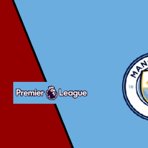Bournemouth 1-3 Manchester City LIVE: Where to Watch, Live Stream, Kick Off Time & Team News Premier League 2019-20 preview