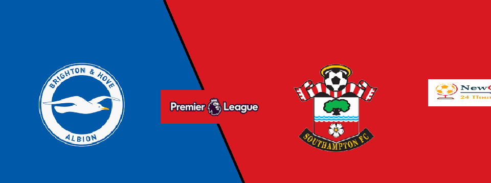 Brighton vs Southampton LIVE: Where to Watch, Live Stream, Kick Off Time & Team News Premier League 2019-20 preview