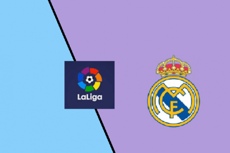 Celta Vigo vs Real Madrid: live stream, TV, team news – La Liga 2019-20 preview