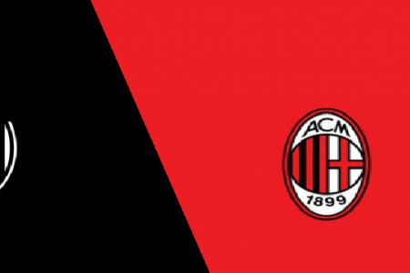 Cesena vs AC Milan Live: Where to Watch, Live Stream, Kick Off Time & Team News Friendly Match