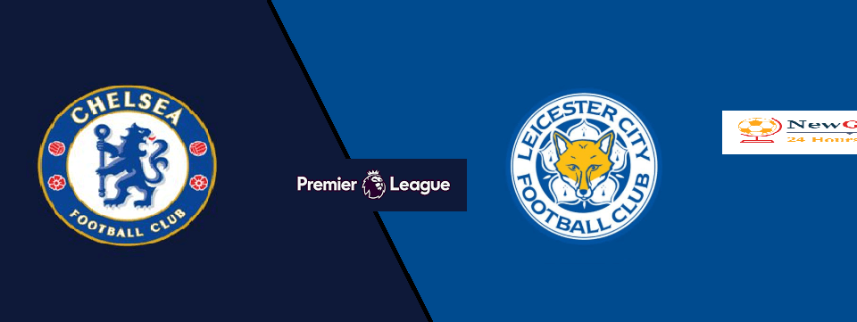 Chelsea 1-1 Leicester City LIVE: live stream, TV, team news, H2H, Line Up Premier League 2019-20 preview