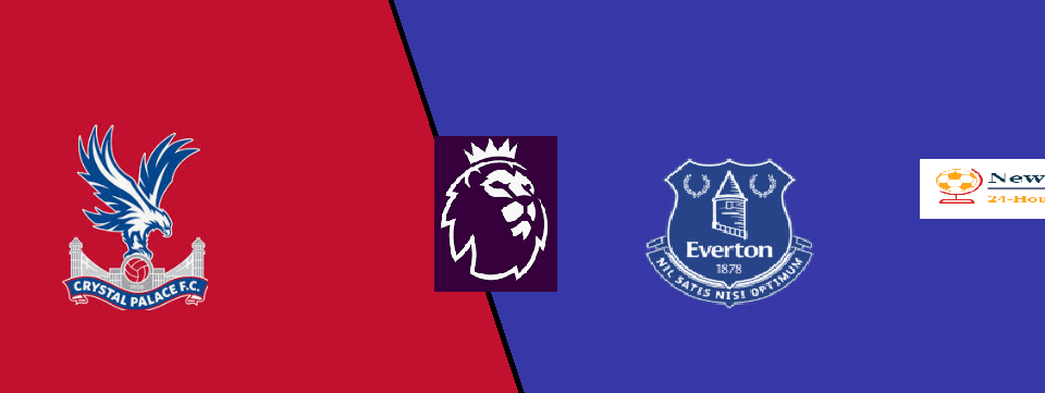 Crystal Palace vs Everton LIVE: H2H live stream, TV, team news. lineup – Premier League 2019-20 preview