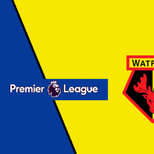 Everton 1-0 Watford LIVE: live stream, TV, team news, H2H, Line Up – Premier League 2019-20 preview