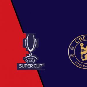 Liverpool 5-4 Chelsea Live: live stream, TV channel, team news – Uefa Super Cup 2019 preview