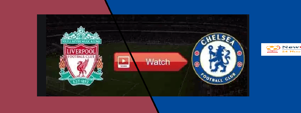 Liverpool vs Chelsea LIVE stream and TV channel: How to watch Uefa Super Cup on BT and online tonight