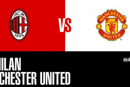 Man Utd vs AC Milan LIVE stream and TV channel: How to watch International Champions Cup online