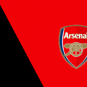 Newcastle United vs Arsenal LIVE: live stream, TV, team news, H2H, Line Up – Premier League 2019-20 preview