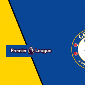 Norwich City vs Chelsea LIVE: Where to Watch, Live Stream, Kick Off Time & Team News Premier League 2019-20 preview