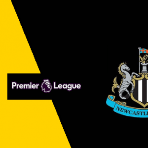 Norwich City 3-0 Newcastle United LIVE: live stream, TV, team news, H2H, Line Up – Premier League 2019-20 preview