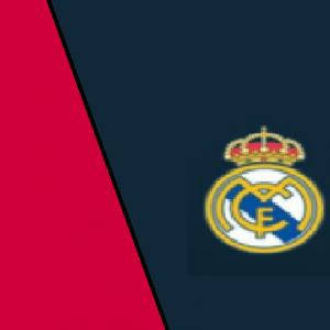 Red Bull Salzburg vs Real Madrid LIVE stream, TV channel info and UK time: How to watch pre-season football online