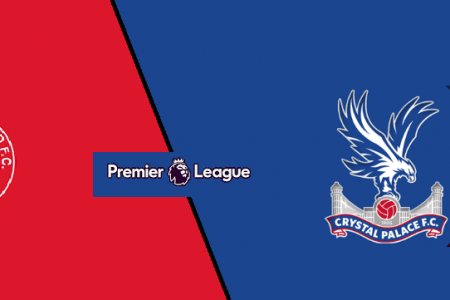 Sheffield United 1-0 Crystal Palace LIVE: live stream, TV, team news, H2H, Line Up Premier League 2019-20 preview
