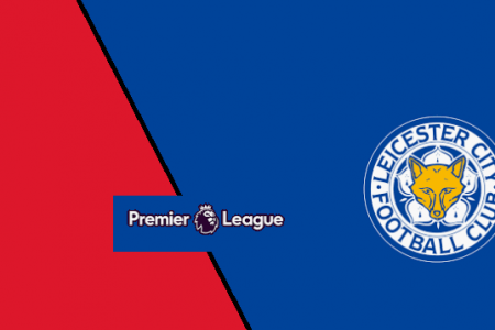 Sheffield United 1-2 Leicester City LIVE: Where to Watch, Live Stream, Kick Off Time & Team News Premier League 2019-20 preview