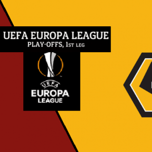 Wolves 5-3 Torino Preview: Where to Watch, Live Stream, Kick Off Time & Team News Europa League Qual – Play-Off