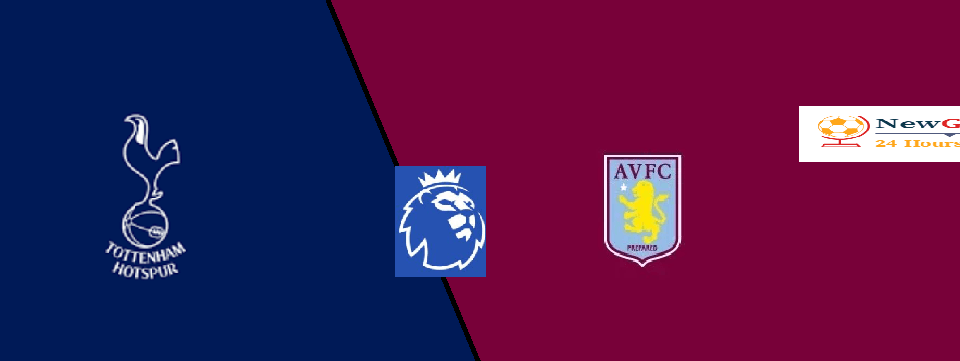 Tottenham vs Aston Villa LIVE: live stream, TV, team news, H2H, Line Up – Premier League 2019-20 preview
