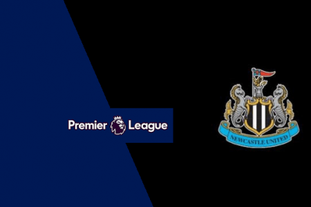 Tottenham 0-1 Newcastle United LIVE: Where to Watch, Live Stream, Kick Off Time & Team News Premier League 2019-20 preview