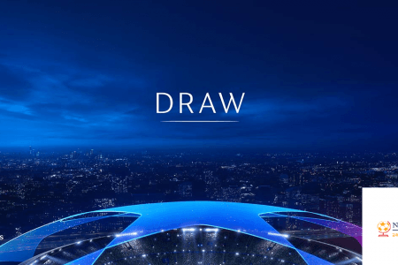 When is the UEFA Champions League draw? Pots, seedings, group stage dates and odds how to Follow