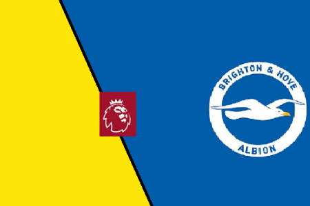 Watford vs Brighton LIVE: live stream, TV, team news, H2H, Line Up – Premier League 2019-20 preview