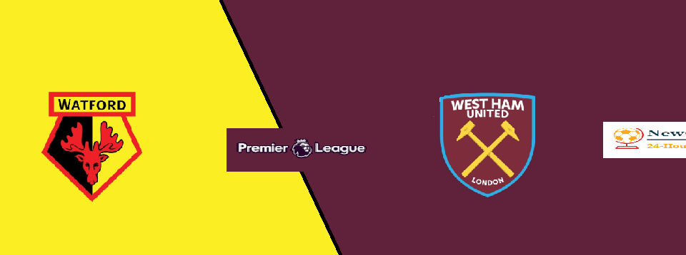 Watford 1-3 West Ham United LIVE: Where to Watch, Live Stream, Kick Off Time & Team News Premier League 2019-20 preview