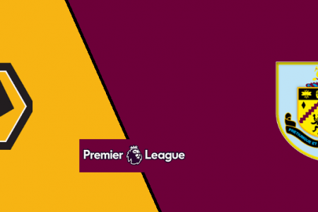 Wolves 1-1 Burnley LIVE: Where to Watch, Live Stream, Kick Off Time & Team News Premier League 2019-20 preview