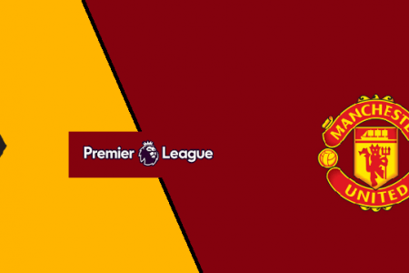 Wolves vs Manchester United LIVE: live stream, TV, team news, H2H, Line Up Premier League 2019-20 preview