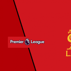 Liverpool 3-1 Arsenal LIVE: Where to Watch, Live Stream, Kick Off Time & Team News Premier League 2019-20 preview