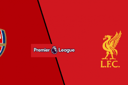 Liverpool vs Arsenal LIVE: Where to Watch, Live Stream, Kick Off Time & Team News Premier League 2019-20 preview