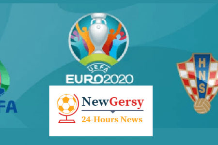 Azerbaijan vs Croatia Live stream Euro Qualifiers 2020 Today Match Team News, Start Time, Preview