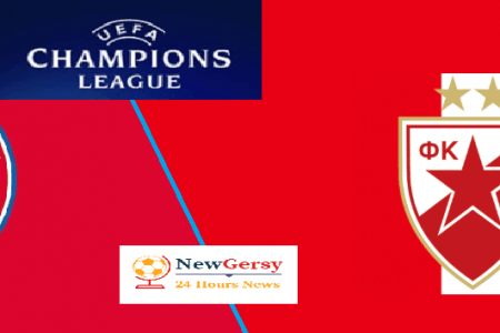 Bayern Munich vs Red Star Belgrade Live stream Champions League Today Match Team News, Start Time, Preview