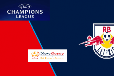 Benfica vs RB Leipzig Live stream Champions League Today Match Team News, Start Time, Preview