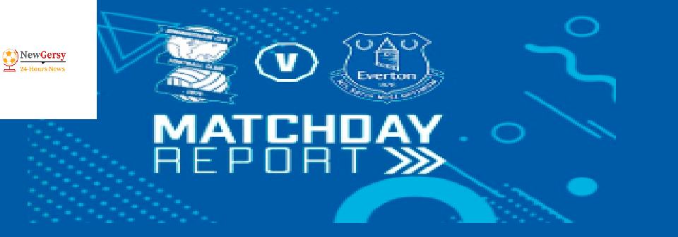 Birmingham City Women vs Everton Ladies Live stream FA WSL Cup 2019 Today Match Team News, Start Time, Preview