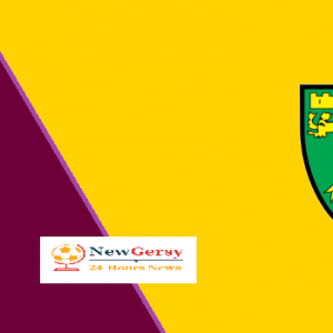 Burnley 2-0 Norwich City Live stream Premier League 2019 Today Match Team News, Start Time, Preview