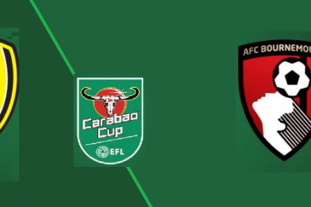 Burton Albion vs Bournemouth Live stream Carabao Cup 2019 Today Match Team News, Start Time, Preview